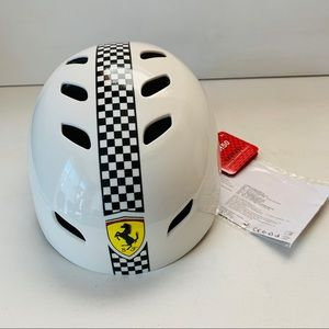 Sports Helmet for Adult Teenagers Roller Skating